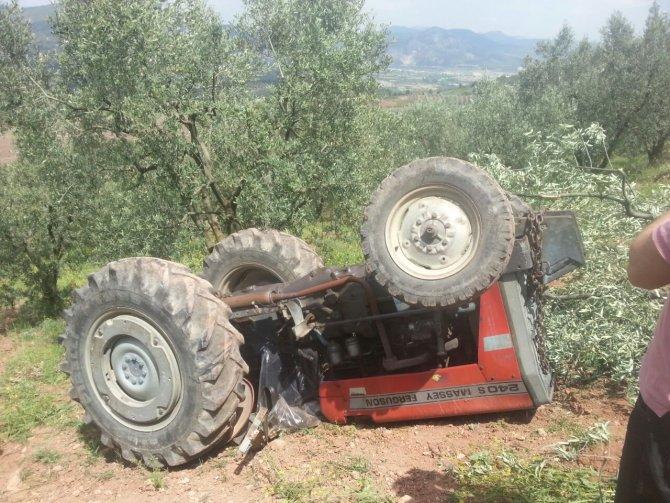 traktor-kazasi-ucuz-atlatildi-(5).jpg