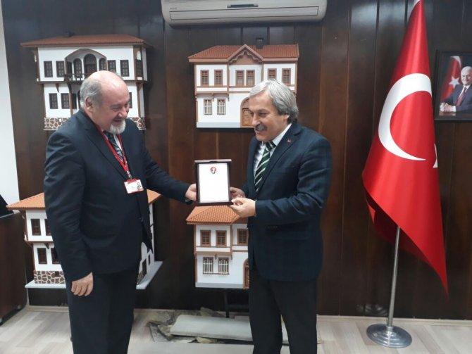 turkiye'nin-bir-ilki-osmaneli'de-gerceklesti-(1).jpg