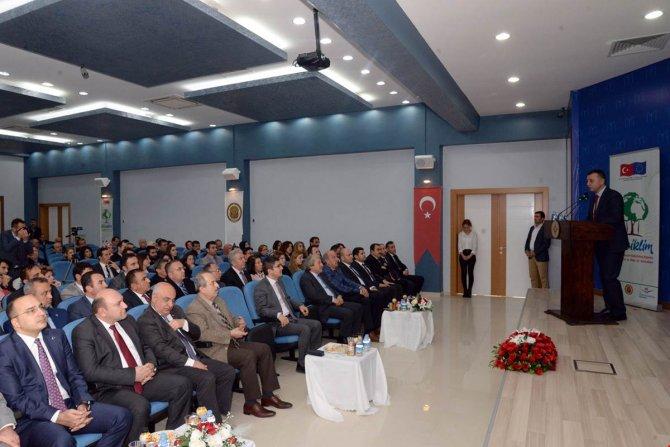 turkiye'ye-ornek-olacak-proje-(1).jpg