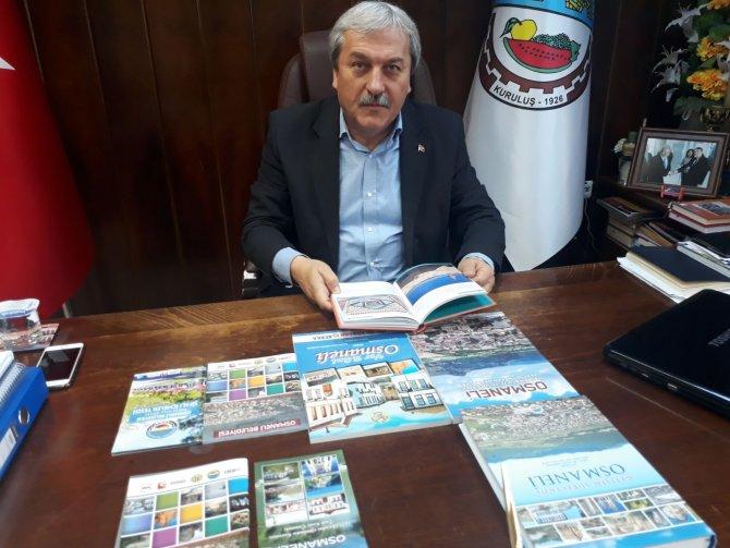 turkiyenin-her-kosesinde-(3).jpg