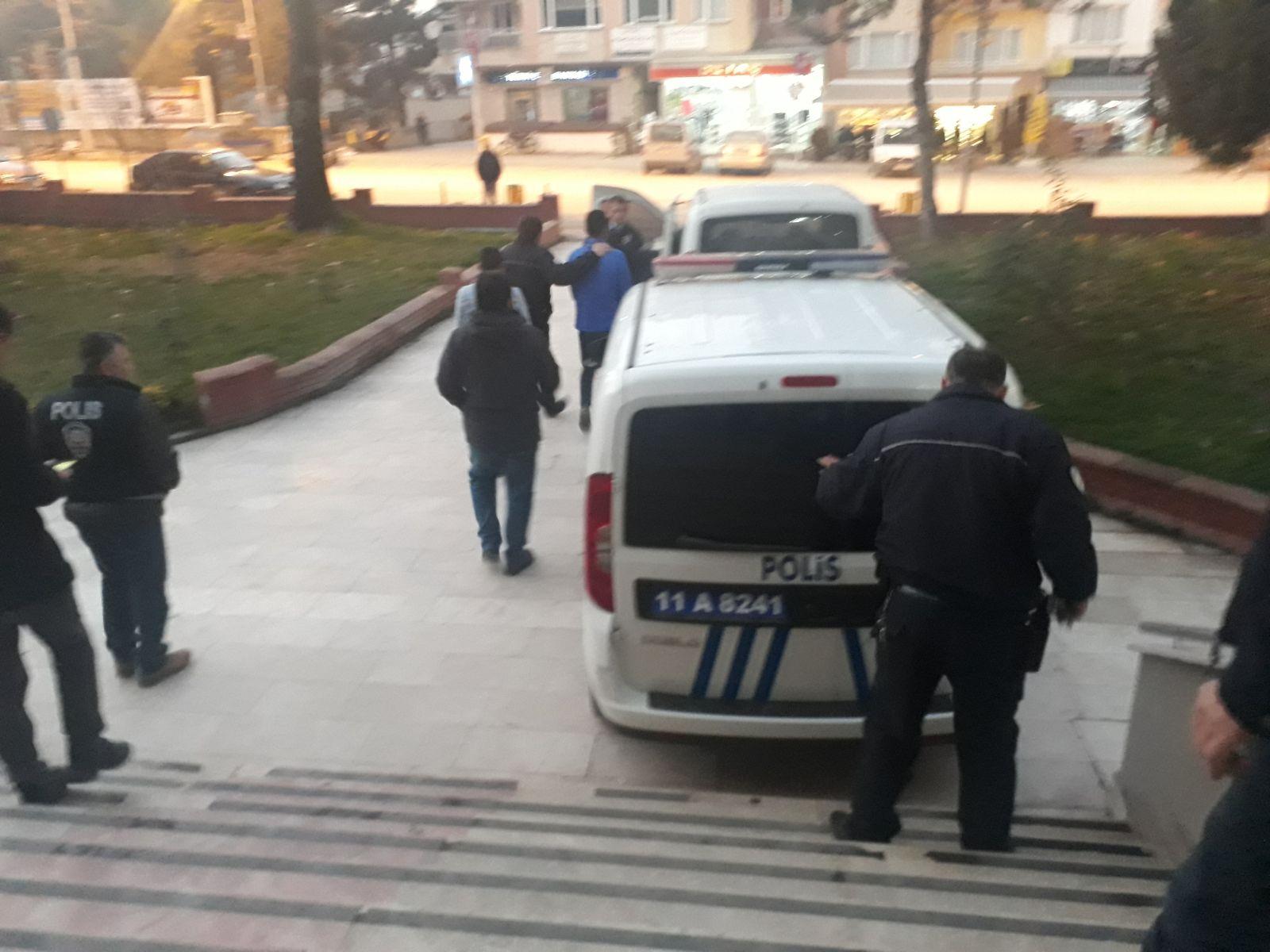tutuklandilar-(3).jpg