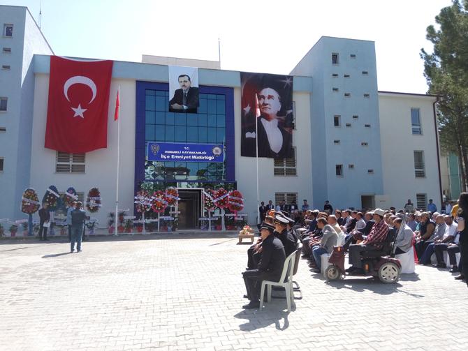 yeni-ilce-emniyet-binasi-osmaneli'ye-hayirli-olsun-(29).jpg