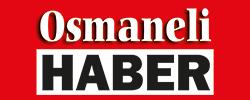 Osmaneli Haber